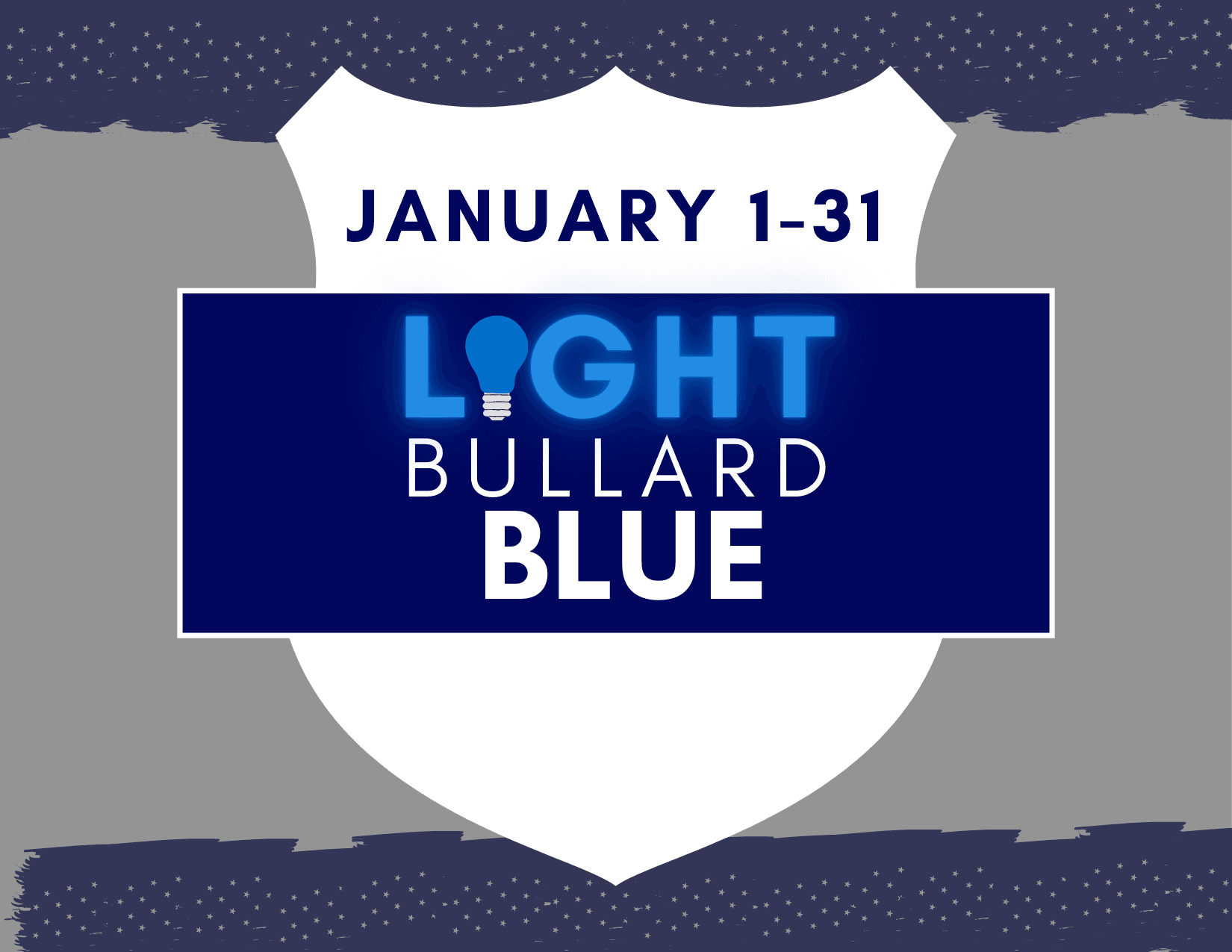 Light Bullard Blue