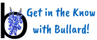 Get in the Know with Bullard!